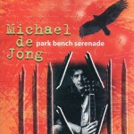 Michael De Jong -Park Bench Serenade