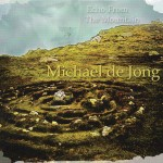 12Michael De Jong -Echo From The Mountain