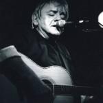 Michael De Jong